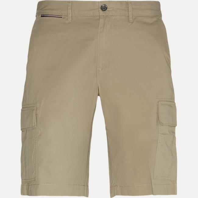 John Cargo Shorts