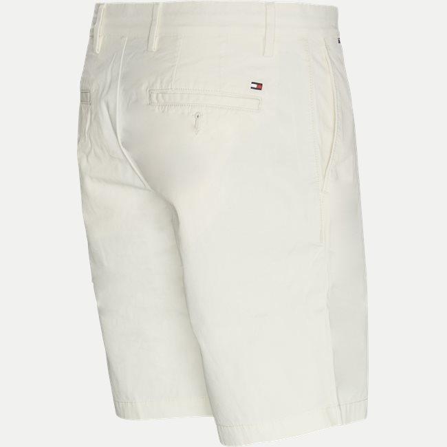 Brooklyn Short Light Shorts