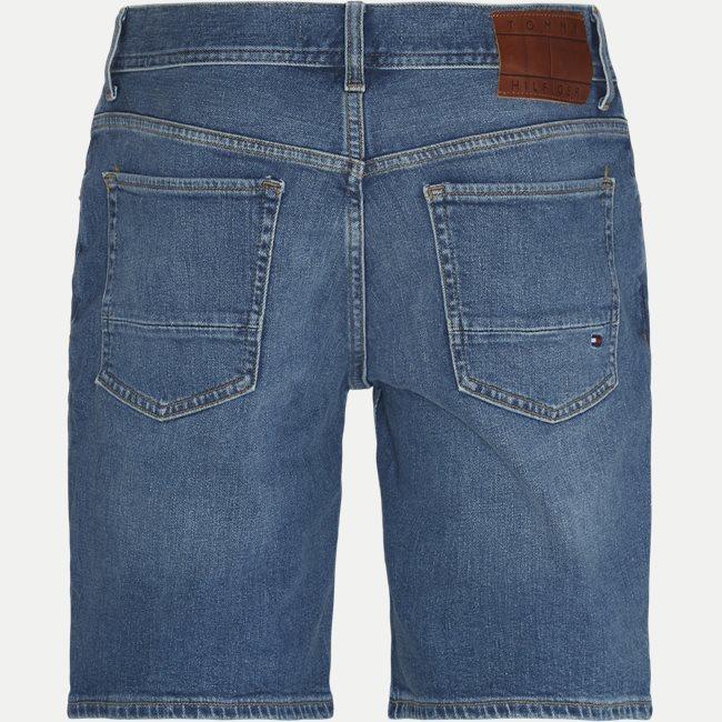 Brooklyn Short 5 Pkt Shorts