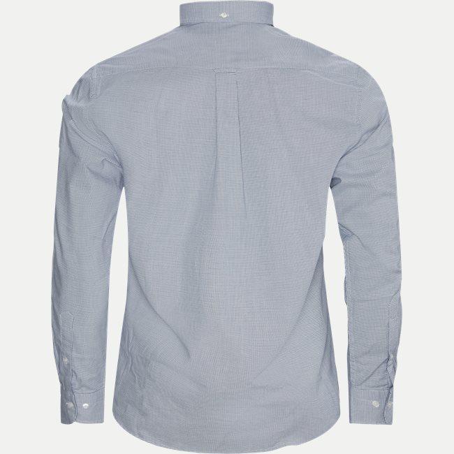 Reg Royal Oxford Skjorte