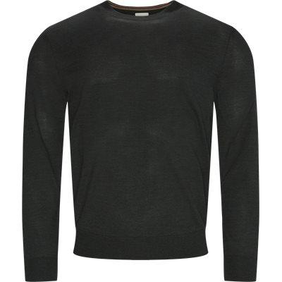 Regular fit | Knitwear | Green