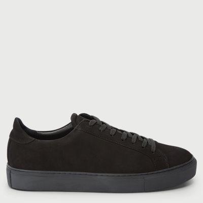 Type Sneaker Type Sneaker | Sort