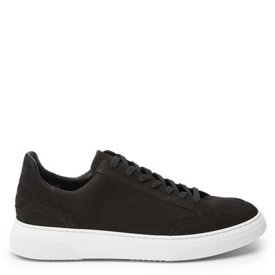 Off Court Sneaker Off Court Sneaker | Sort