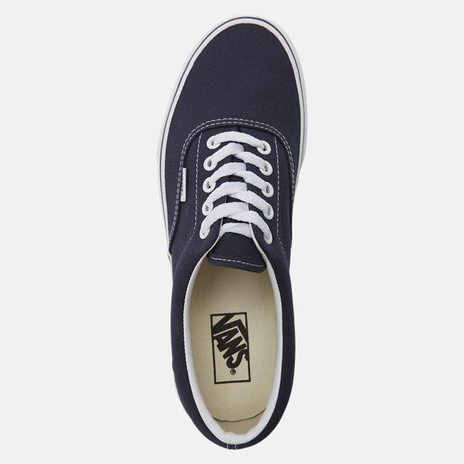 Era Sneaker