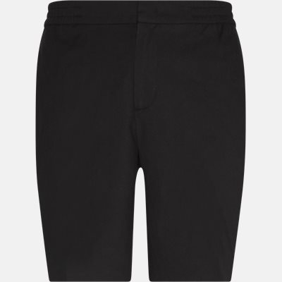 Figo Shorts Regular | Figo Shorts | Sort