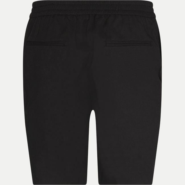 Figo Shorts