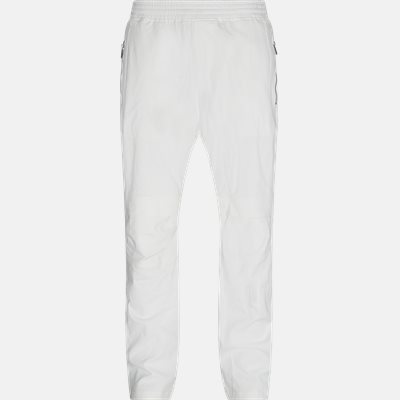 Felix Pants Regular | Felix Pants | Hvid