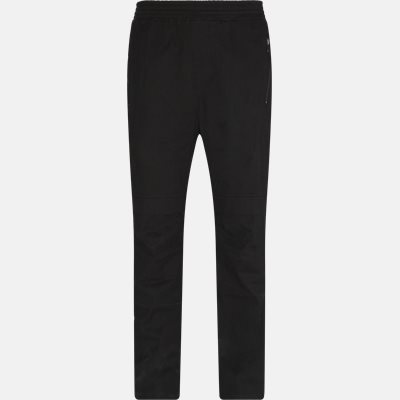 Felix Pants Regular | Felix Pants | Sort