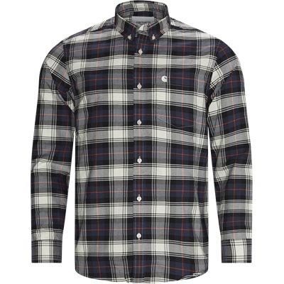 Skjorter | Multi