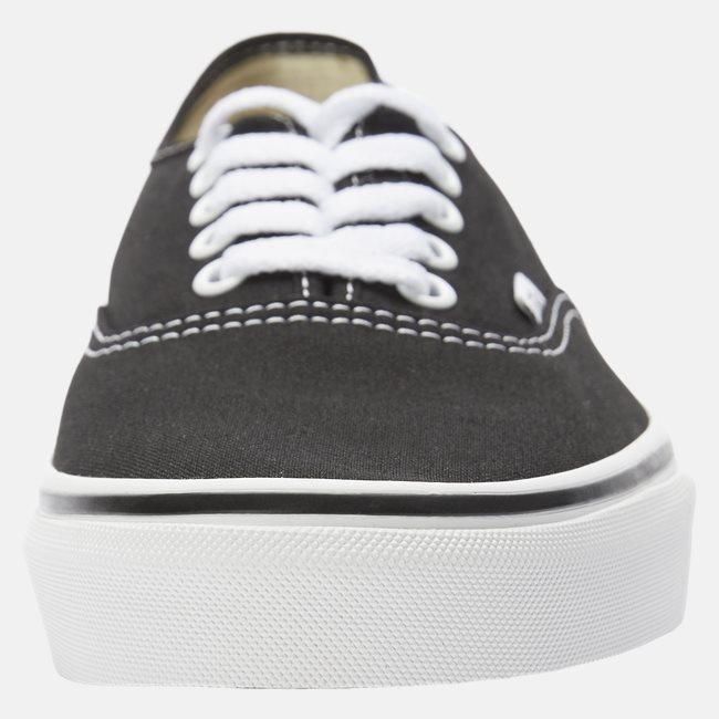 Authentic Sneaker