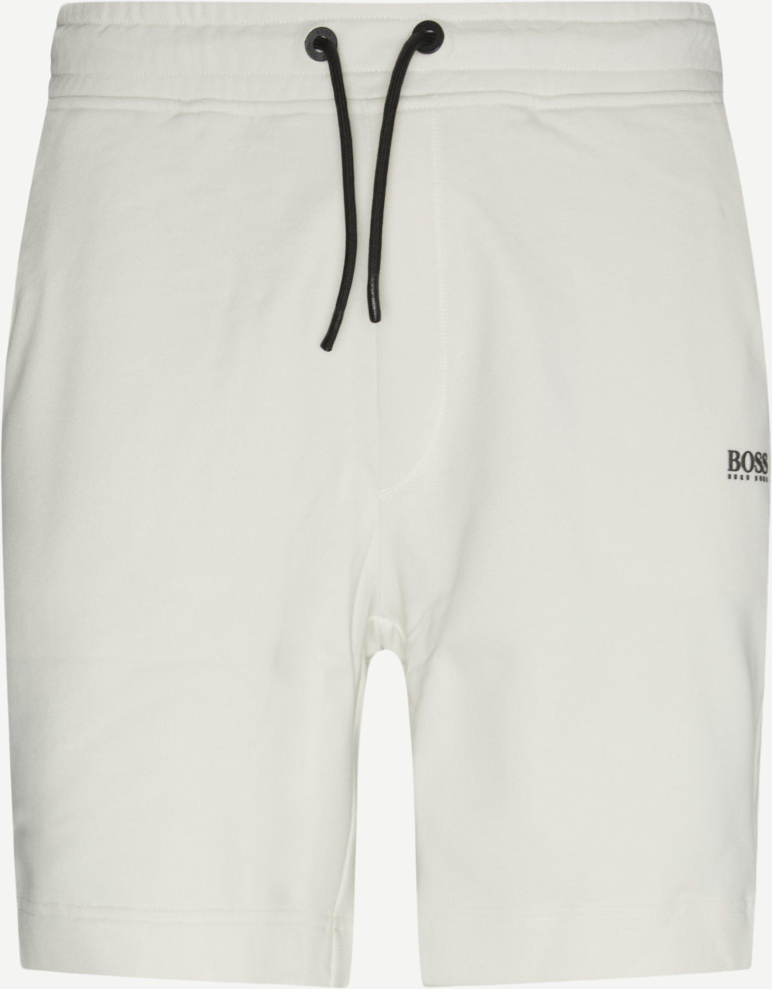 Shorts - Vit