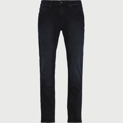 Maine BC-L-P Jeans Regular fit | Maine BC-L-P Jeans | Denim