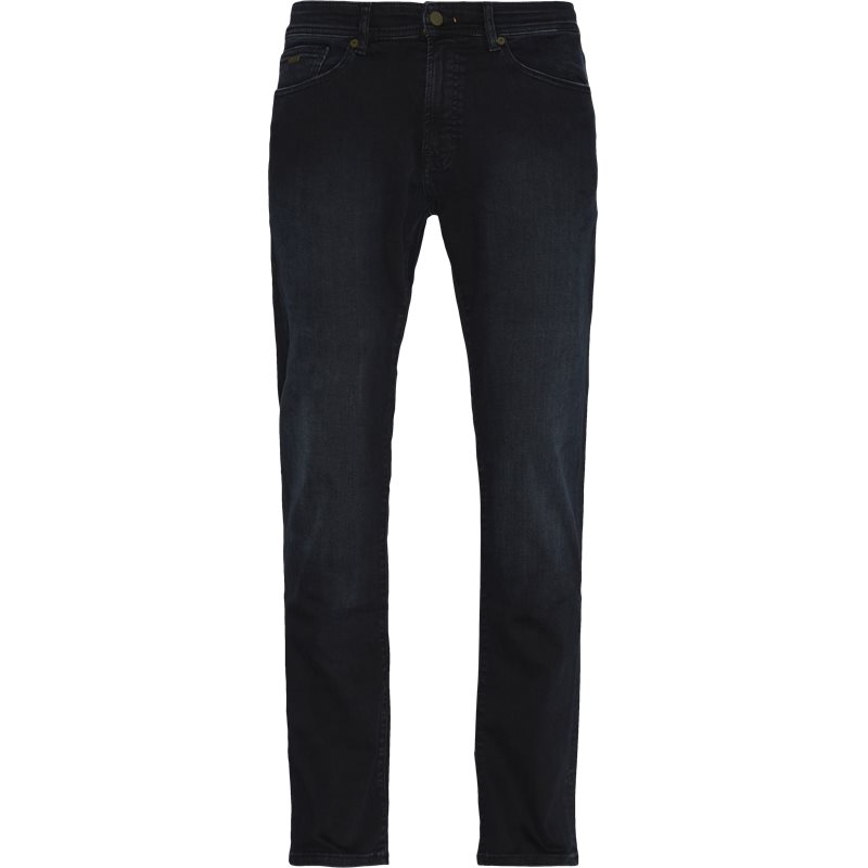 Boss Casual - Maine BC-L-P Jeans