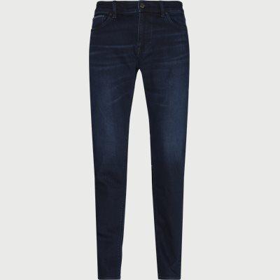 Maine3 Jeans Regular fit | Maine3 Jeans | Denim