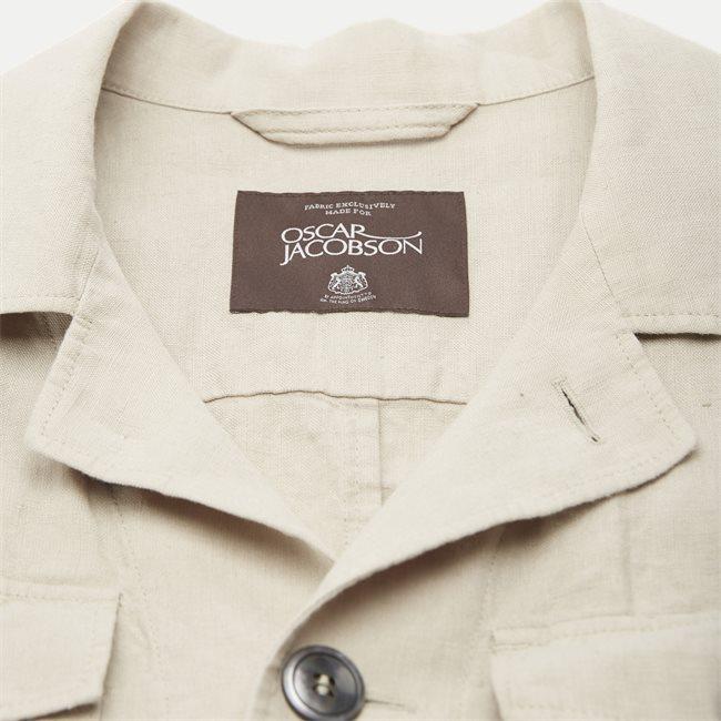 Westwood Jacket