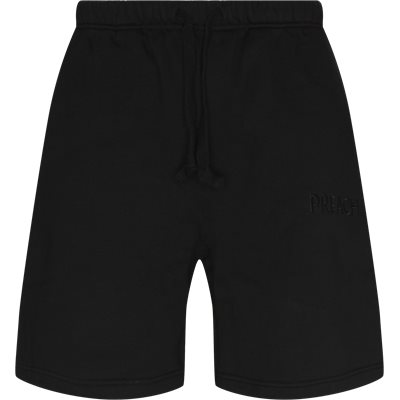 Essential Sweat Shorts Loose | Essential Sweat Shorts | Sort