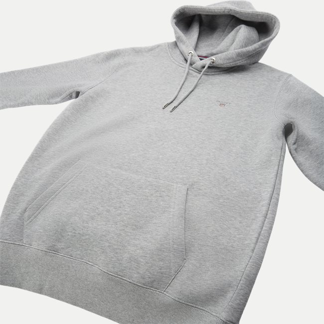 Original Sweat Hoodie