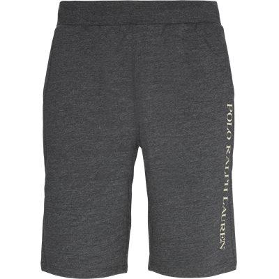 Shorts | Grey