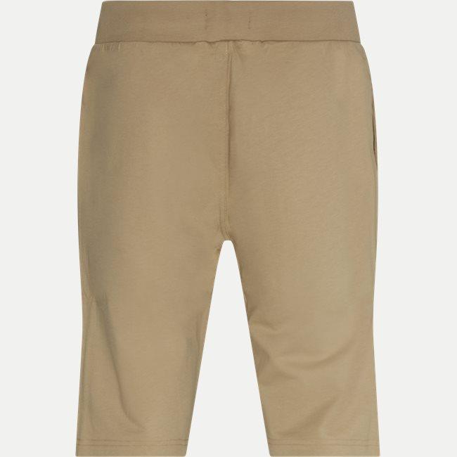 714830294 Logo Shorts