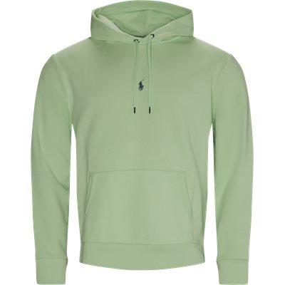 Sweatshirts | Green
