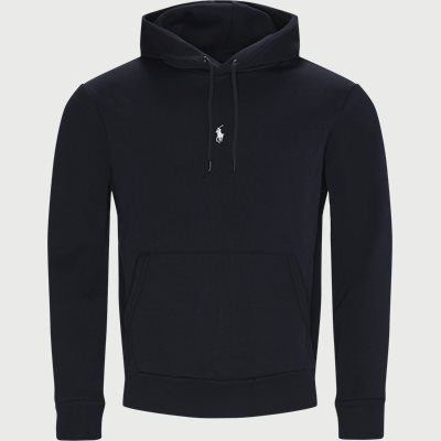 Sweatshirts | Blue