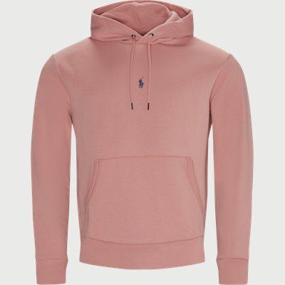 Hoodie Sweatshirt Regular fit | Hoodie Sweatshirt | Pink