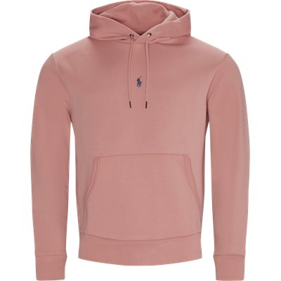 Sweatshirts | Pink