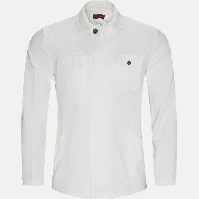 Brixton Overshirt