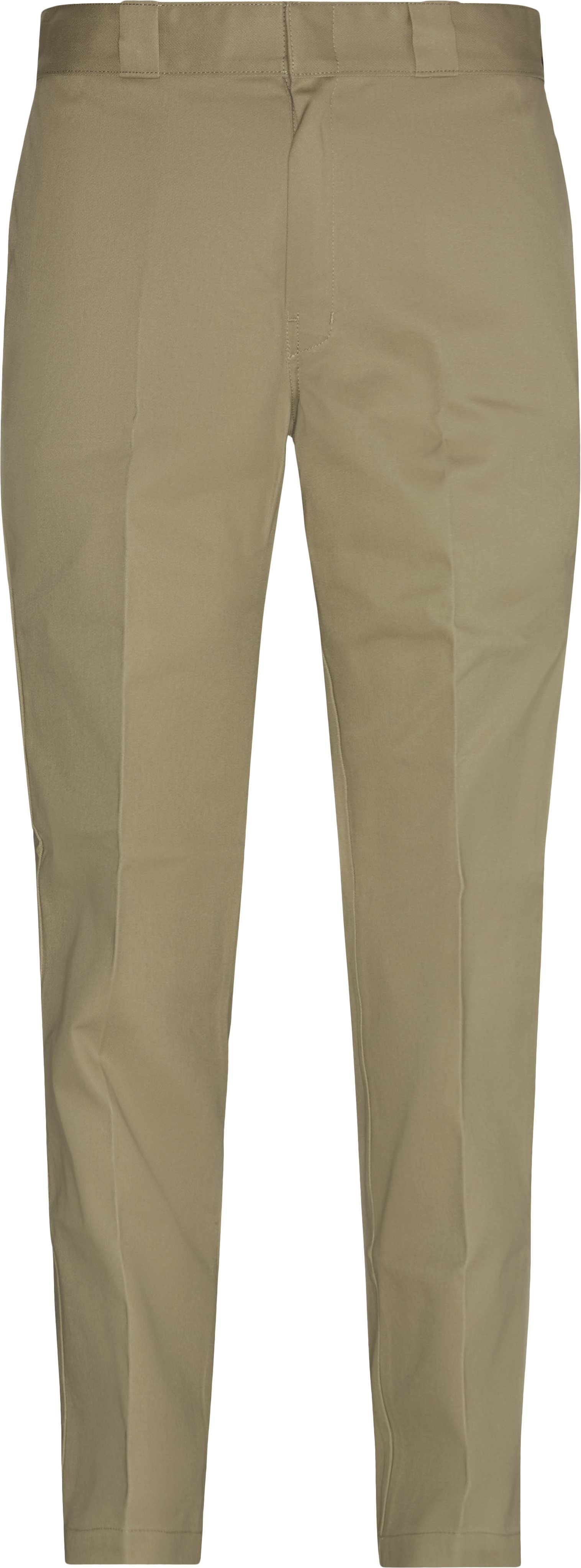 874 Work Pant - Bukser - Relaxed fit - Sand