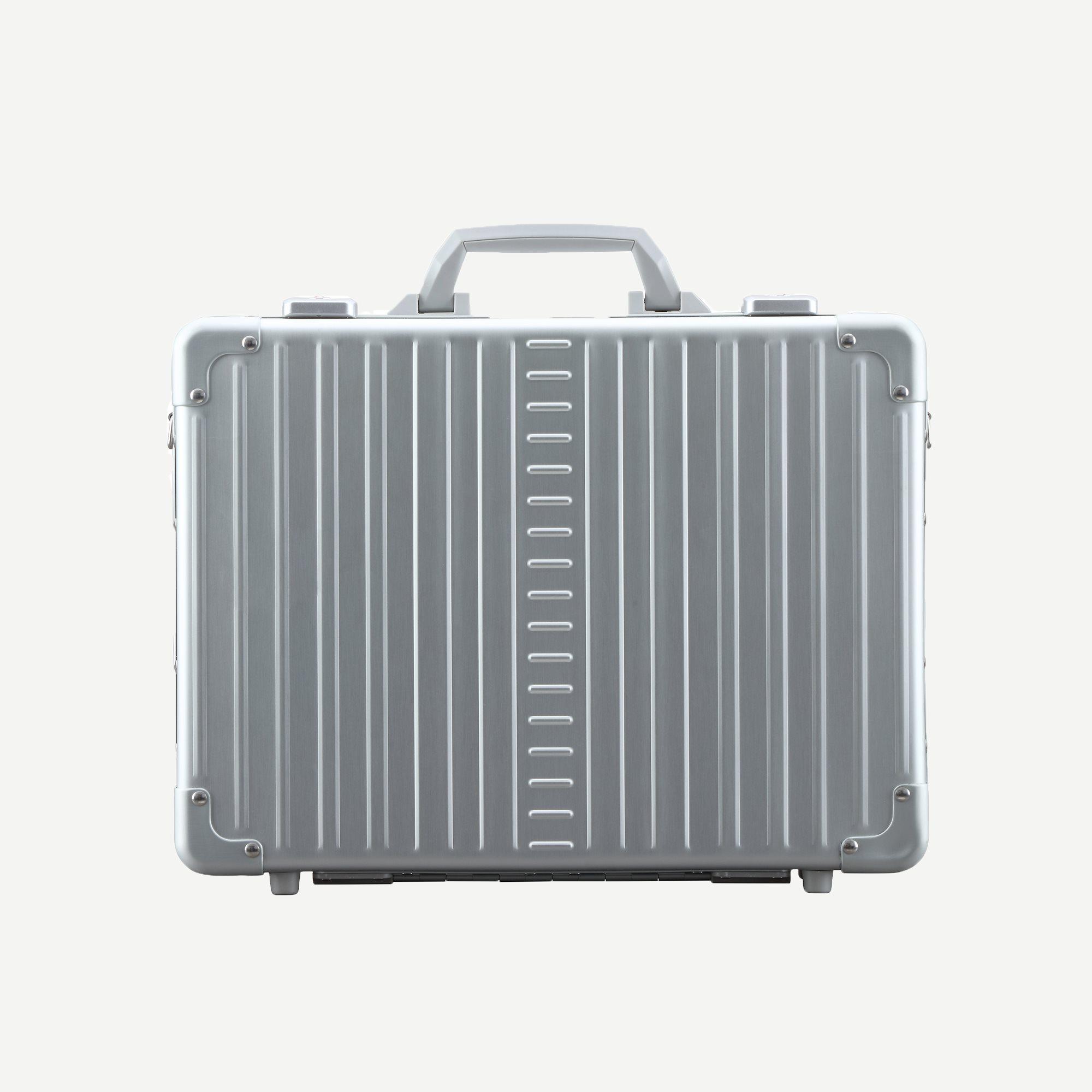 Taschen - Silber