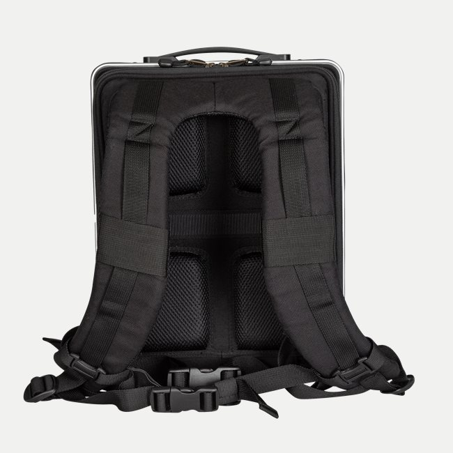 """BUSINESS BACKPACK 16"""""""