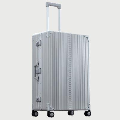 Väskor | Silver