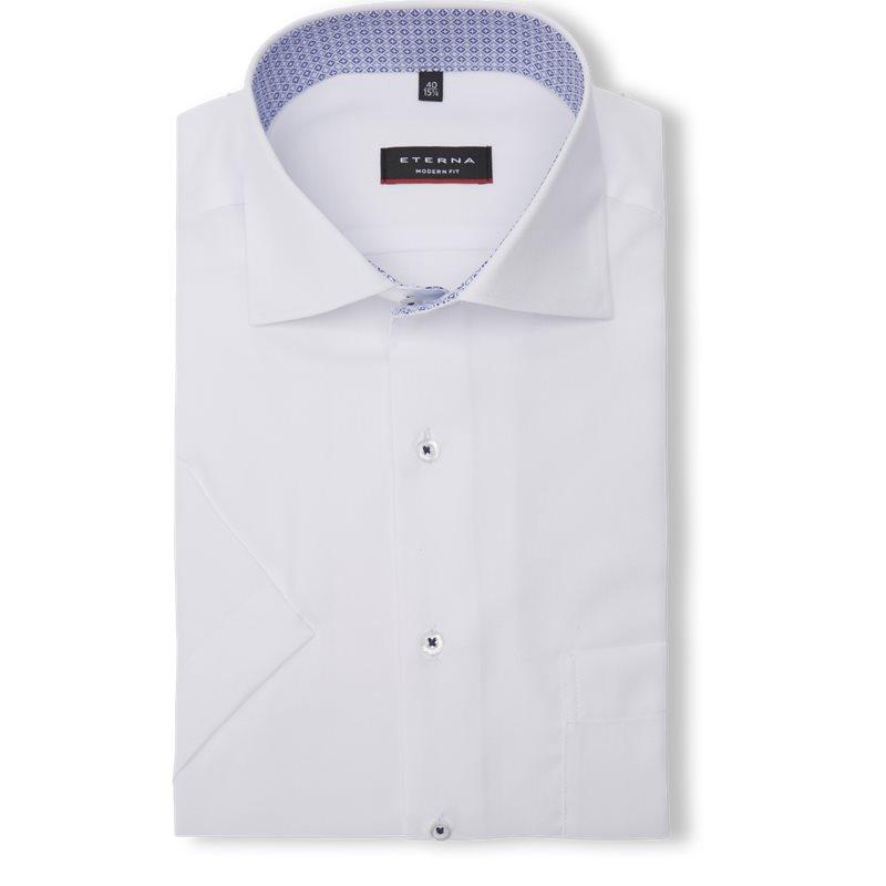 Eterna - 3270 C15K 00 Skjorter