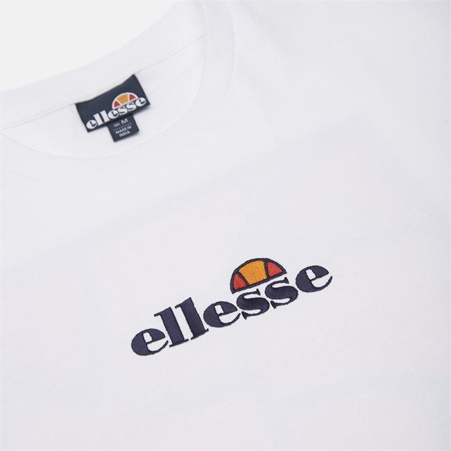 Cacio T-Shirt