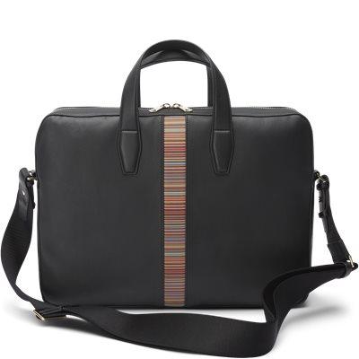 Folio Bag Folio Bag | Sort