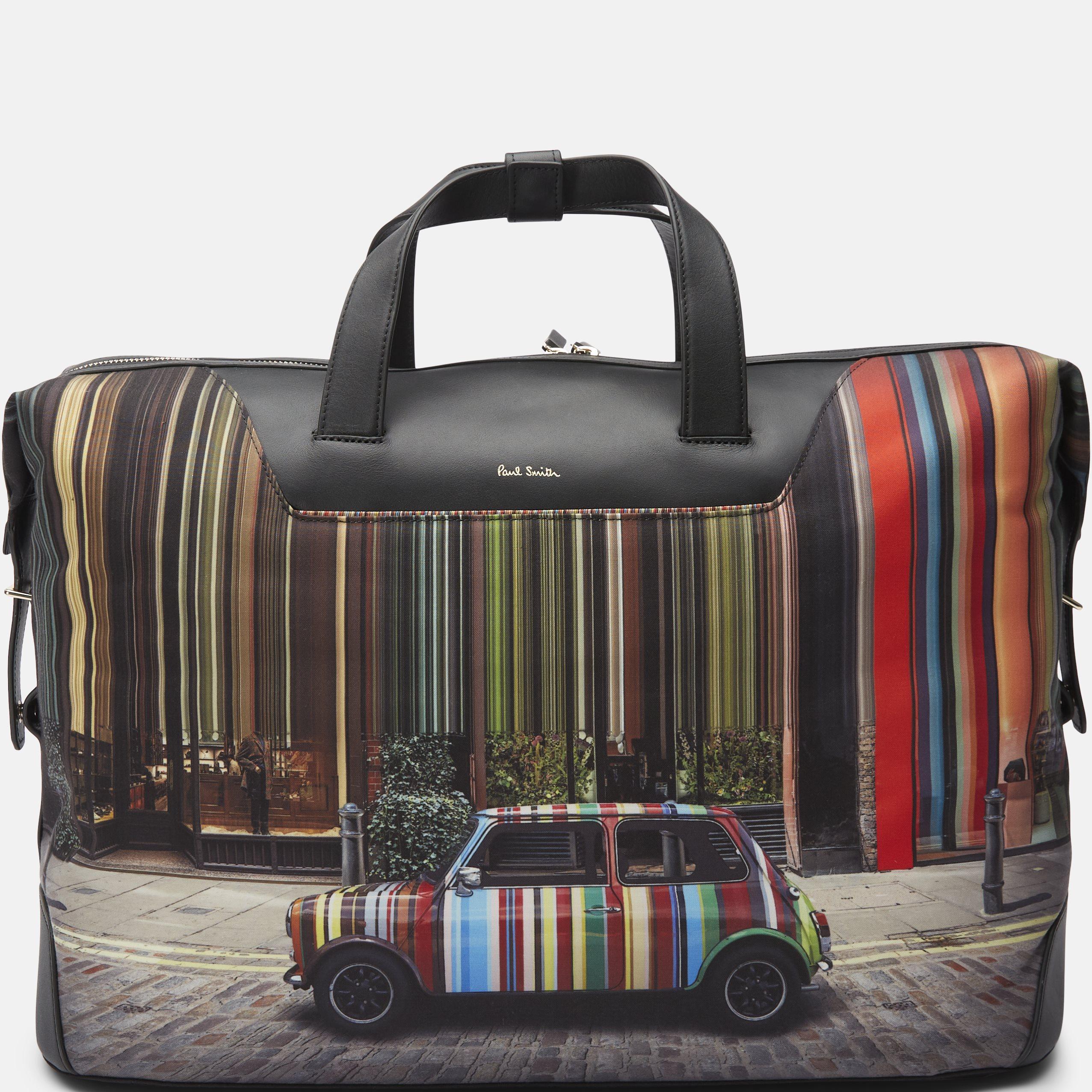 Bags - Multi