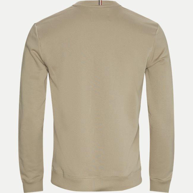 Encore Light Sweatshirt