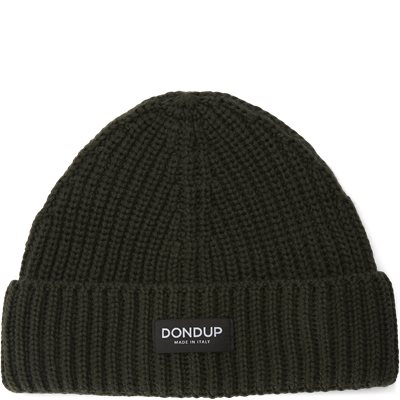 Cappello Hat Cappello Hat   Army