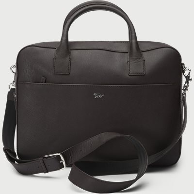 Väskor | Brun