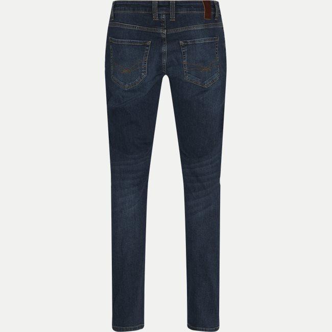 Cape Town Jeans