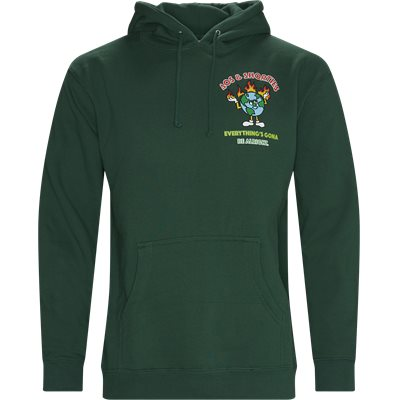 Sweatshirts | Armé
