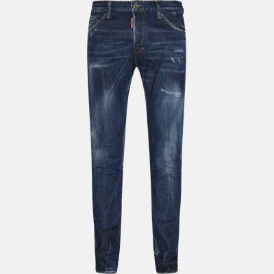 Cool Guy Jeans Slim fit | Cool Guy Jeans | Denim