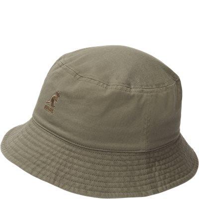 Caps   Army