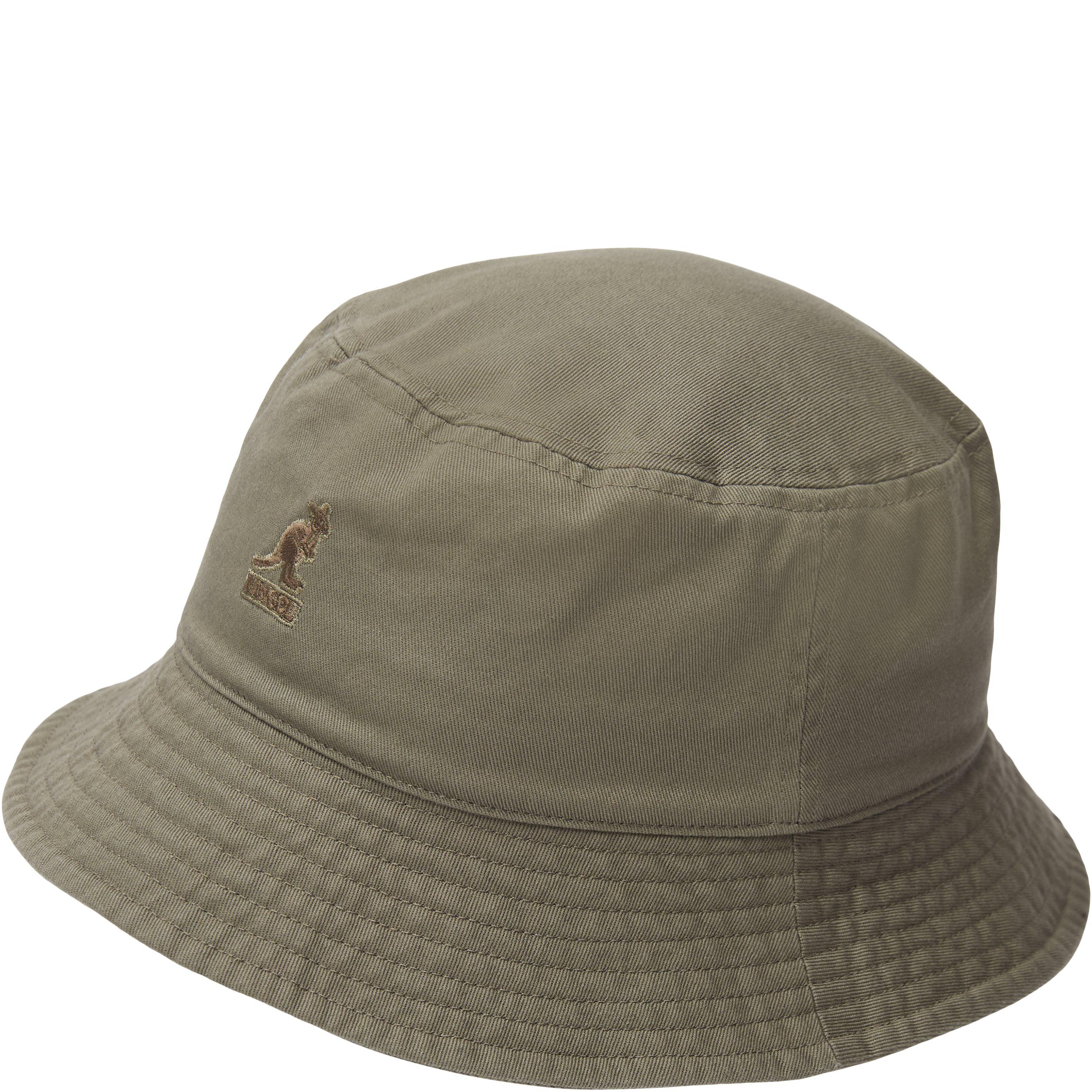 Caps - Army