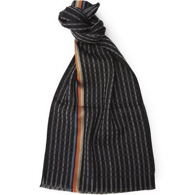 Striped Scarf  Striped Scarf  | Sort