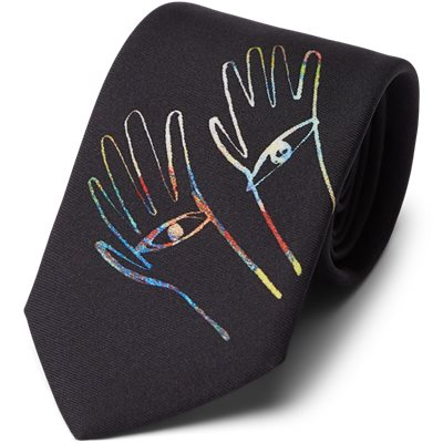 Dream Tie Dream Tie   Sort
