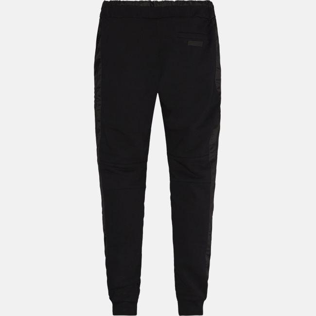 Jogging Nylon Trousers