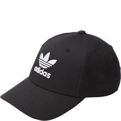 Baseball Cap  Baseball Cap  | Sort