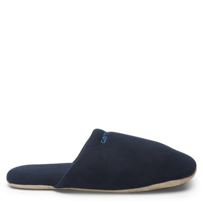 Skor | Blå