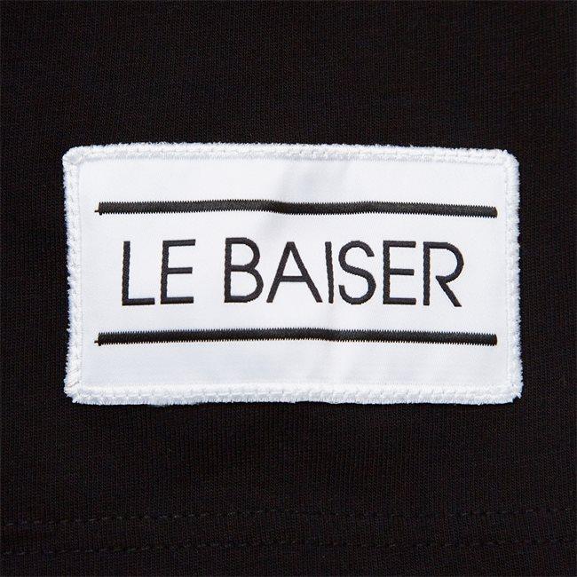 BIARRITZ T-shirt
